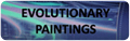 Evolutionary Paintings